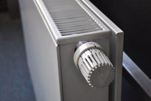 Deze afbeelding heeft een leeg alt-attribuut; de bestandsnaam is radiator-300x200.jpg
